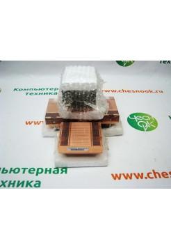 Радиатор CPU IBM 13N1625