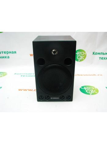 Студийный монитор Yamaha MSP3
