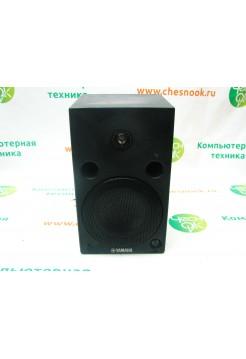 Студийный монитор Yamaha MSP5