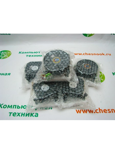 Кулер GlacialTech Igloo i640 Combo Light/s115x