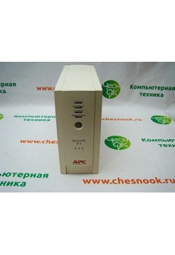 APC Back-UPS RS 800
