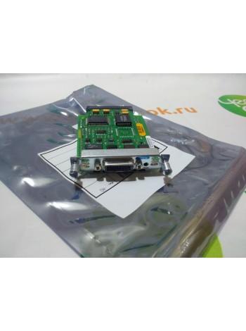 Модуль Cisco WIC-1T=