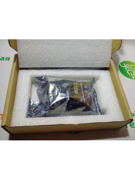 Olencom 9300 DC Power