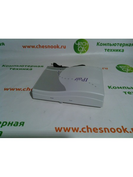 Модем Terayon ipAir 4p2l