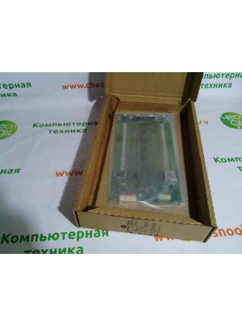 Модуль Avaya MM716