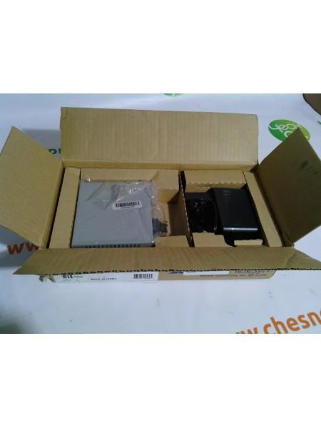 Медиа-конвертер AT-MC-103LH-20