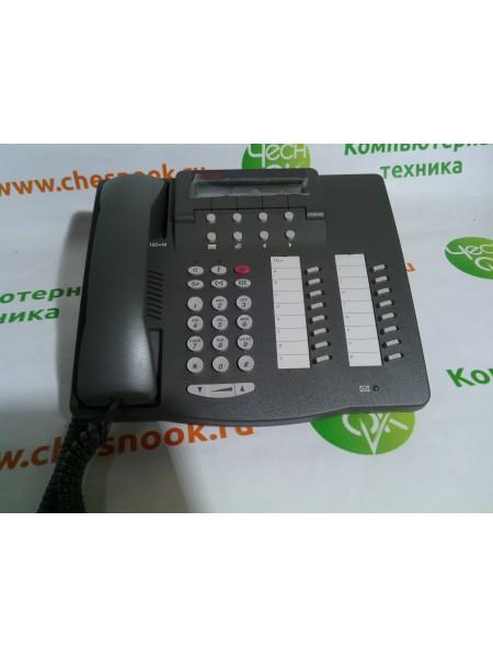 Телефон Avaya 6416D02B (90)-323 LF