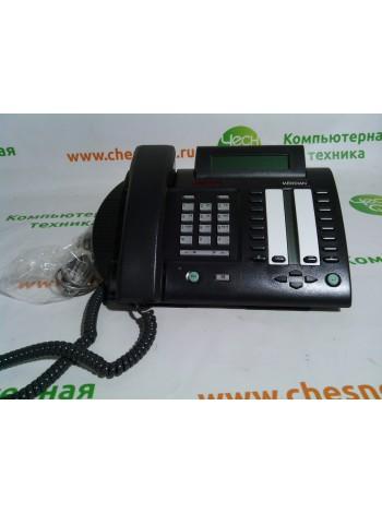 Телефон NTDL23AE-70