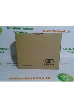 Система уплотнения Ahead Xess 1080 N10