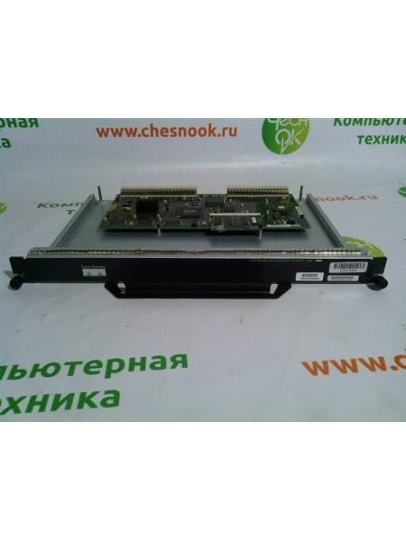 Модуль CIS-NPE-400