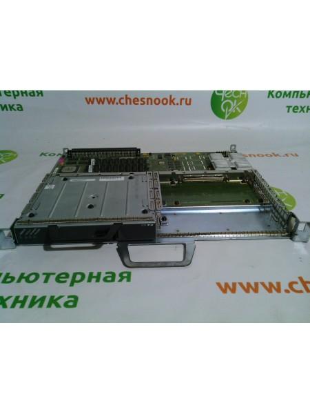 Маршрутизатор Cisco RSP4+=