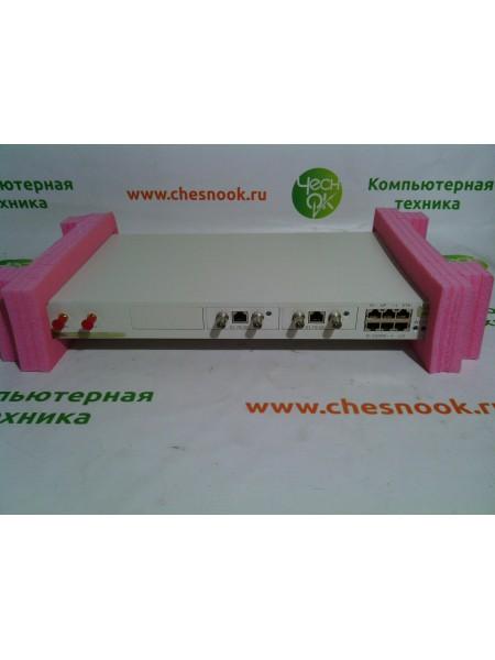 BS - BU 3.5/10.50Ghz,48V