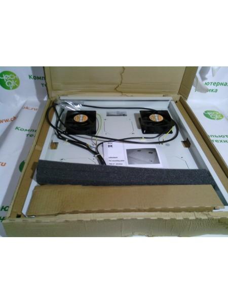 Вентиляторная панель Rittal DK 7968.035