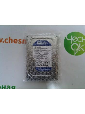 HDD IDE WD Blue 160 GB (WD1600AAJS)
