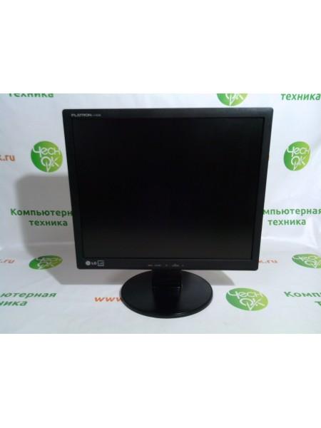 Монитор  LG Flatron L1742S-BF