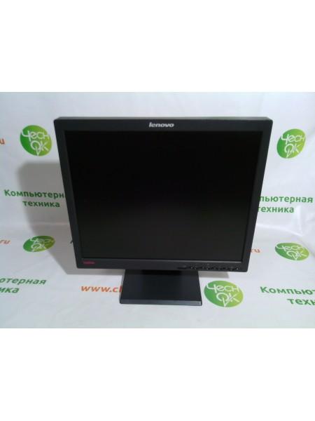 Монитор Lenovo ThinkVision 9227-AG1