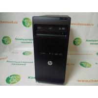 HP Pro 3500MI/PG645/4Gb/160GB/W 8.1 Pro