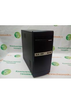 HP 500B/C2DE8400/4Gb/160GB/W7 Pro