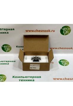 Печатающая головка Epson Head Kit FX-2190 127582401
