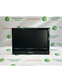 Моноблок Kraftway E7500/G43/4GB/250GB/W7P