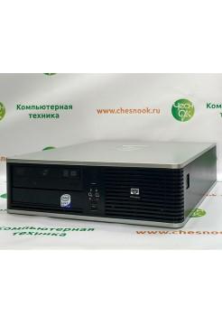 HP Compaq DC7900 SFF/C2DE8500/3Gb/160Gb/W7