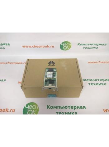Модуль Huawei RT-SIC-3G-GSM