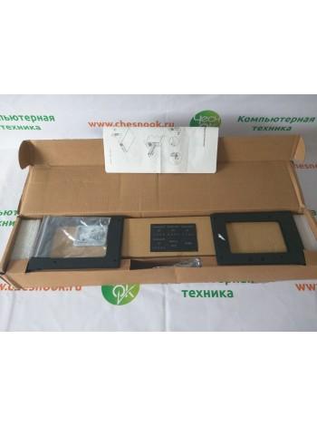 Крепеж в стойку 19 APC Smart-UPS Rail Kit SURTRK2