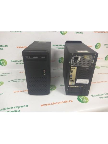 Kraftway E8400/4Gb/320/GT520/W7P