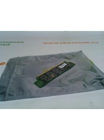 Модуль Cisco PVDM-256K-4