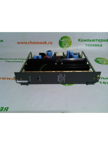 Конвертер питания Nortel QPA165F