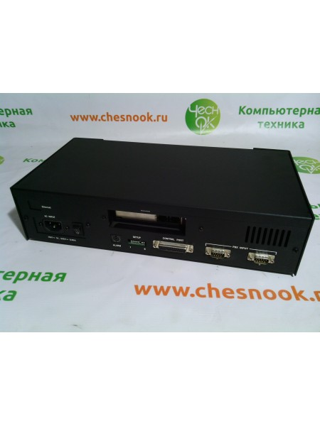 Регистратор PollCat III PBX Data Recorder