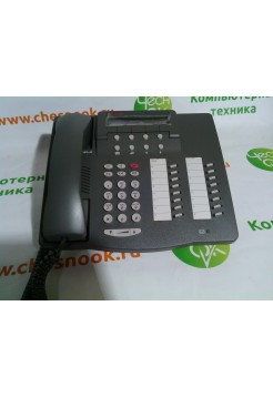 IP-телефон Avaya 6416D02B