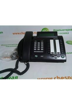 Цифровой телефон Nortel Meridian M3820 (NTDL23AE-70)