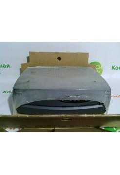 Маршрутизатор Cisco 1750-4V