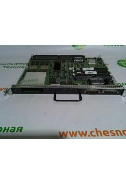 Процессорный модуль Cisco VIP6-80