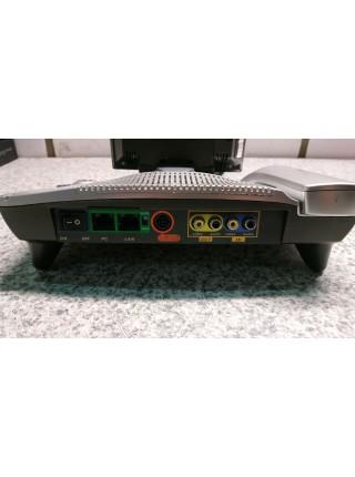 HUAWEI IP-видеотелефон ViewPoint 8220