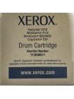 Картридж Xerox 113R00671 Black