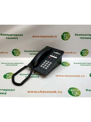 VoIP Телефон Avaya 1603-I 1603D01A-003 700458524