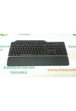 Клавиатура Dell KB522 USB