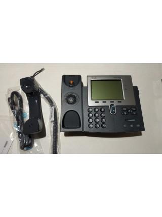 IP-телефон CP-7941G
