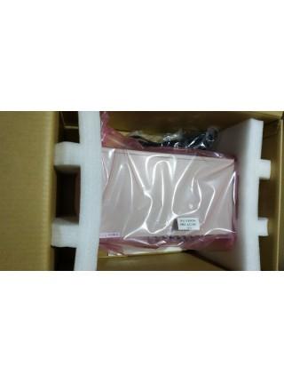 Оптический мультиплексор FlexGain FOM4 fg-fom4 pe406