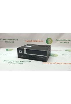 Depo Neos /C847/4Gb/80Gb/W7 Pro