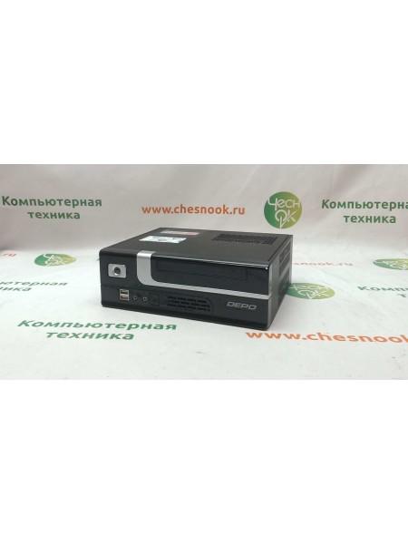 Depo Neos /C847/3Gb/80Gb/FreeDos