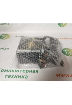 БП Thermaltake TR2 RX-550