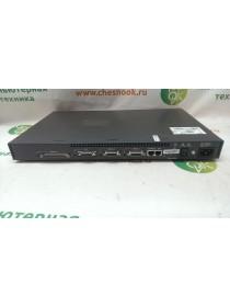Маршрутизатор Cisco WS-C2509