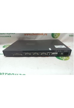 Маршрутизатор Cisco WS-C2509