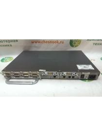 Маршрутизатор Cisco 2621 XM