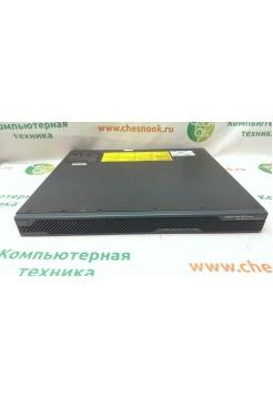 Файрволл Cisco ASA 5510