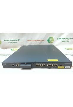 Коммутатор Cisco CSS11501S-C-K9