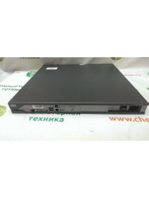 Маршрутизатор Cisco 2811